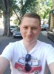 Oleg, 25, Odessa