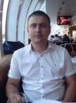 Pasha, 36, Oktyabrsky