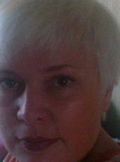 elena, 43, Belarus, Baranovichi