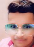 Endless, 18  , Ludhiana