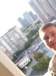 Mikhail, 19  , Kamensk-Uralskiy