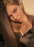 Veronica , 19, Stupino