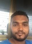 nihal, 30  , Ratnagiri