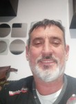 Paco, 50  , Malaga