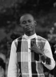 Stanley, 20, Libreville
