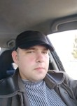 Andrey, 33  , Alatyr