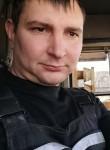 Igor, 38  , Chegdomyn