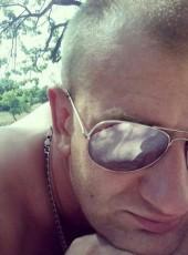 Egor, 28, Ukraine, Oleksandriya