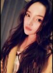 Ella, 18, Beijing