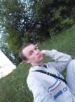 Viktor, 18  , Minsk