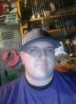 Randy, 38  , Indianapolis