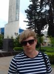 tatyana, 36  , Volzhskiy (Volgograd)