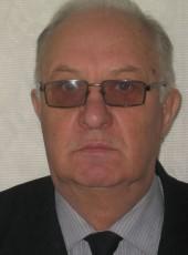 Aleksandr, 73, Ukraine, Zaporizhzhya