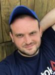 Aleksandr, 34  , Yukhnov