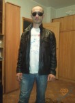 Eduard, 40  , Lobnya