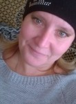 Elena, 41  , Narimanov