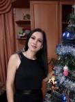 Evgeniya, 31  , Moscow
