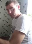 Nikolay, 33  , Kirensk