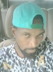 jacobeyo, 36, Lagos