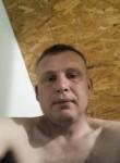 Vladimir, 34  , Olenevka