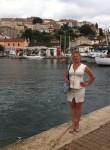 Anastasija, 53  , Bolsward