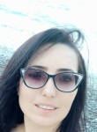 Alie, 33  , Simferopol