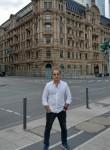 Fatih, 38  , Frankfurt am Main