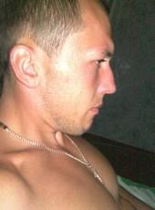 Aleksandr, 34, Belarus, Mahilyow