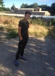 Elyor, 21  , Rostov-na-Donu
