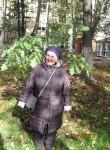 Irina, 65  , Vologda