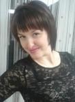Yulia, 35, Naberezhnyye Chelny