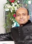 Dhrumil, 35  , Ahmedabad