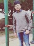 Hassan, 19, Vinaros