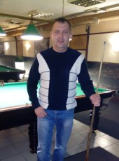 Konstantin , 40, Russia, Saratov