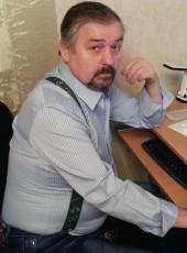 vladimir, 60, Russia, Vladivostok