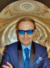 Vladimir, 50, Russia, Saint Petersburg