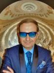 Vladimir, 50, Saint Petersburg