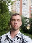 Evgeniy, 34, Ryazan