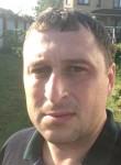 Evgeniy, 35  , Vladimir