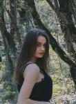 Anastasiya, 32  , Sochi