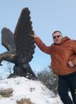igor, 54  , Rostov-na-Donu