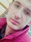 Kemal, 19  , Edremit (Balikesir)