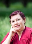 Olga, 65, Babruysk