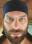 Daniil, 35, Moscow