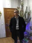 Evgeniy, 22  , Tselina