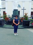 Marіya, 59, Zhytomyr