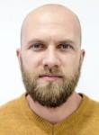 Yaroslav, 41  , Moscow