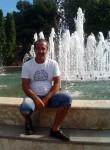 Dmitriy, 46  , Vityazevo