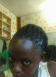 Melina, 34  , Dar es Salaam