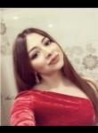 Milana, 29, Rostov-na-Donu